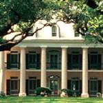 Mansion2