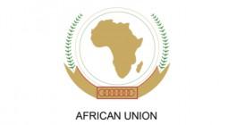 c_african union