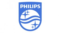 c_philips