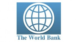 c_worldbank